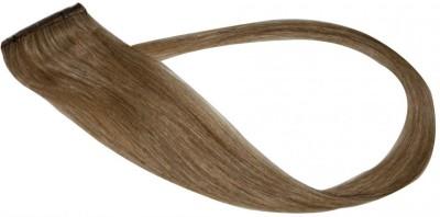 BRT Hair Extensions 18