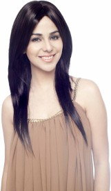 Hair Exquisite Jessica 24 inch Hair Extension