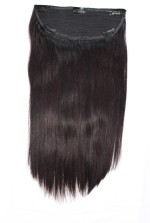 Xtra Hair Hair Extensions 22