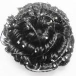 Adbeni Hair Extensions NB1GCIB 14