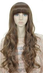 AirFIne Hair Extensions 22
