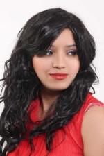 Ritzkart Hair Extensions 32