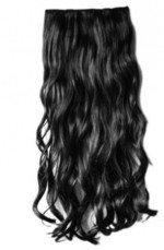 Mne Hair Extensions Curly 10
