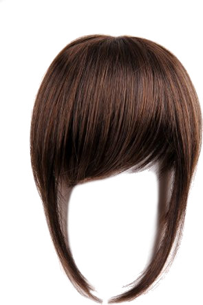 Can You Get Hair Extensions For Your Bangs 33