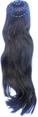 Adbeni Hair Extensions BR05GCIB 12
