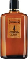 Kaminomoto Hair Growth Tonic Accelerator Hair Oil (150 Ml)