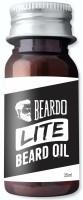 BEARDO LITE Beard And Mustache Hair Oil (35 Ml)