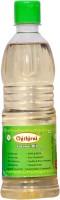 Chithirai Cold Pressed Coconut Hair Oil (400 Ml)