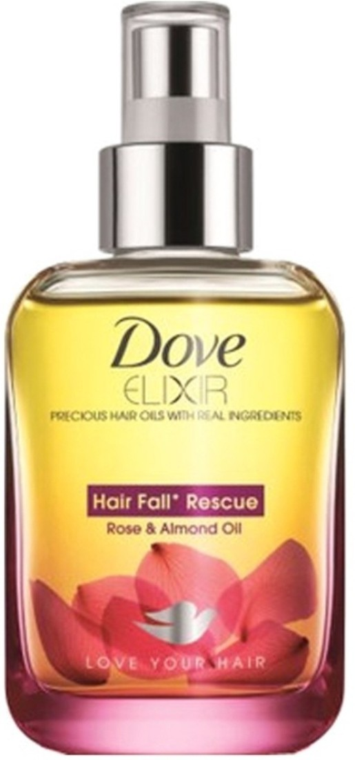 Hair Oil Reviews In India 62