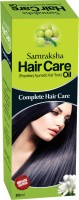 Samraksha Hair Care Oil Healthy Growth Hair Oil (200 Ml)