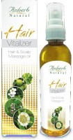 Anherb Combo Of Hair Vitaliser (Pack Of 3) Hair Oil (200 Ml)
