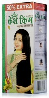 Kesh King Hair Oil (300 Ml)