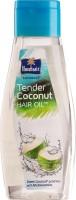 Parachute Advansed Tender Coconut Hair Oil (100 Ml)