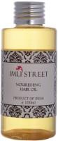 Imli Street Nourishing Hair Oil (100 Ml)