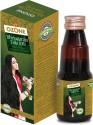 Ozone Ayurvedics Bhringaraja Hair Oil - 100 Ml