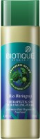 Biotique Bio Bhringraj Fresh Growth Therapeutic Fine Hair Oil (120 Ml)