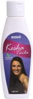 Robo Kesha Taila Hair Oil (100 Ml)
