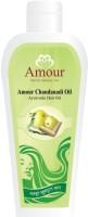 Amour Ayurvedic Hair Oil (100 Ml)