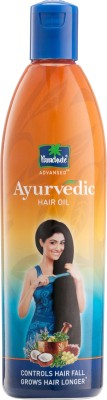 Parachute Hair Oils Parachute Ayurvedic Hair Oil