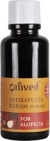 Omved Indrapulta Alopecia Treatment Hair Oil (125 Ml)