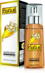 Olique Hair Oils Olique Potion for Normal Hair Oil