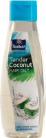 Parachute Advansed Tender Coconut  Hair Oil (300 Ml)