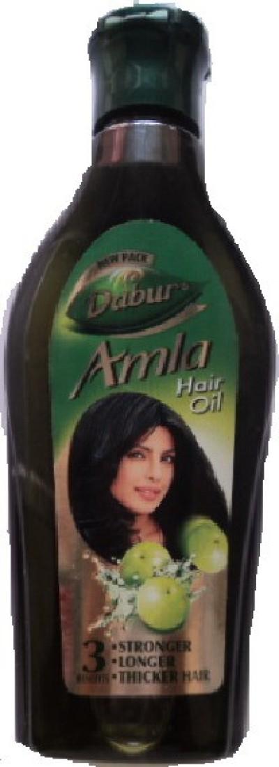 Amla Hair Oil Price Dabur Amla Hair Oil Price in