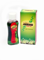 Carmino Jaborandi (Pack Of 2) 200 Ml Hair Oil (400 Ml)