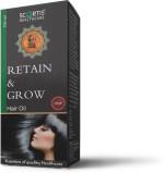 RETAIN & GROW Hair Oils RETAIN & GROW HERBAL Hair Oil