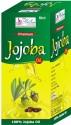 Besure Premium Jojoba Oil Hair Oil - 60 Ml