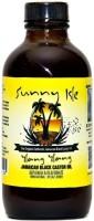 Sunny Isle Ylang Jamaican Black Castor Hair Oil (120 Ml)
