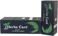 HerbsCare HC-28 Hair Oil (200 Ml)