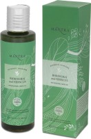 Mantra Bhringraj & Hibiscus Nourishing Hair Oil (250 Ml)