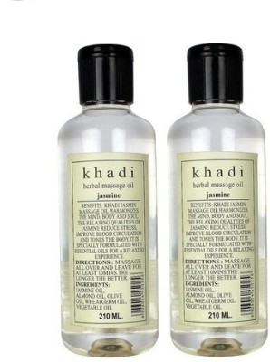 Nutria herbal hair oil price at flipkart snapdeal ebay