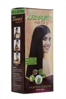 Nirmal Keshpurti  Hair Oil (120 Ml)