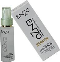 Enzo Hair Serum (100 Ml)