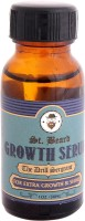 St. Beard Growth Serum The Drill Sergean (30 Ml)
