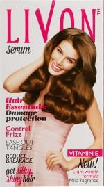 Livon Hair Serums Livon Serum