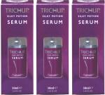 Trichup Hair Serums Trichup Silky Potion Herbal Hair Serum