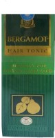 Bergamot Hair Tonic (200 Ml)