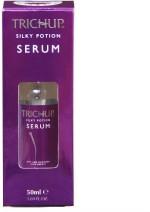 Trichup Hair Serums Trichup Silky Potion Hair Serum