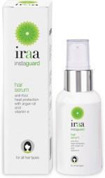 Iraa Hair Serums Iraa InstaGuard Hair Serum