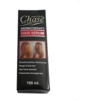 Chase Hair Serum (100 Ml)