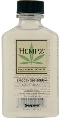 Hempz Hair Serums Hempz Pure Herbal Extracts Smoothing Serum