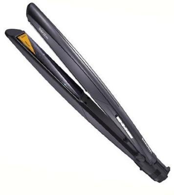 Babyliss ST325E Hair Straightener (Black)