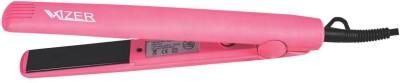 Wizer HS8869W Hair Straightener (Neon Pink)