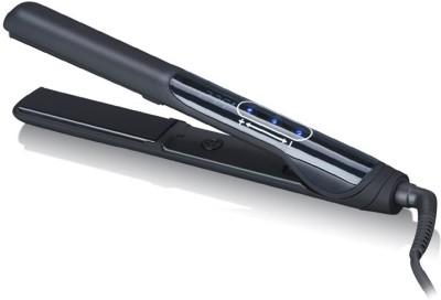 Ikonic I-Touch Hair Straightener (Black)