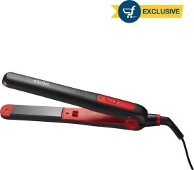 Citron HS001 Hair Straightener