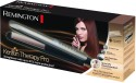 Remington S8590 E51 Keratin Therapy Pro Hair Straightener