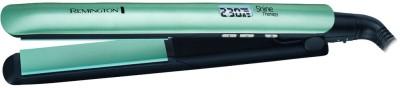 Remington S8500 E51